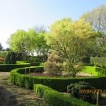 Arboretum avril 2015 (14)