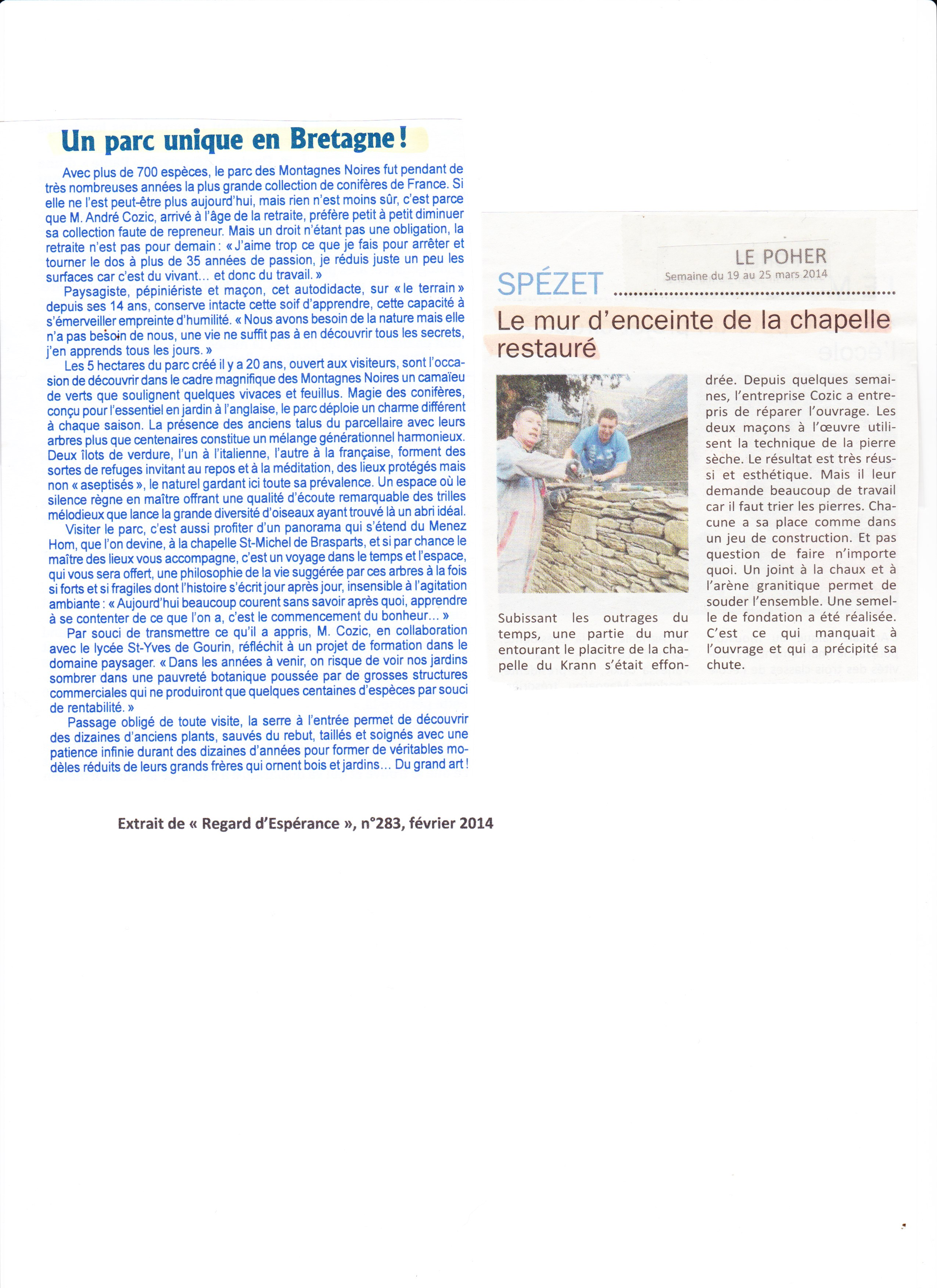 articles-de-presse-2014-parc